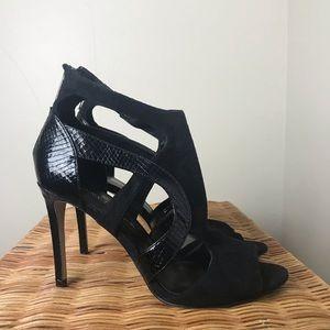 79d86e6cb6 Ivanka Trump Shoes | Bulbli Pump | Poshmark